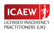 ICAEW - Licensed Insolvency Practitioners (UK)